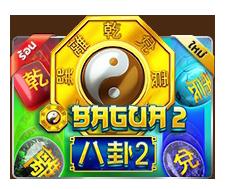 Bagua2