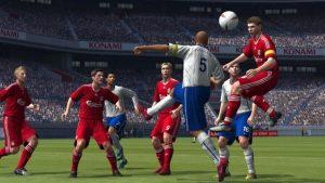 Virtual Sports UFABET