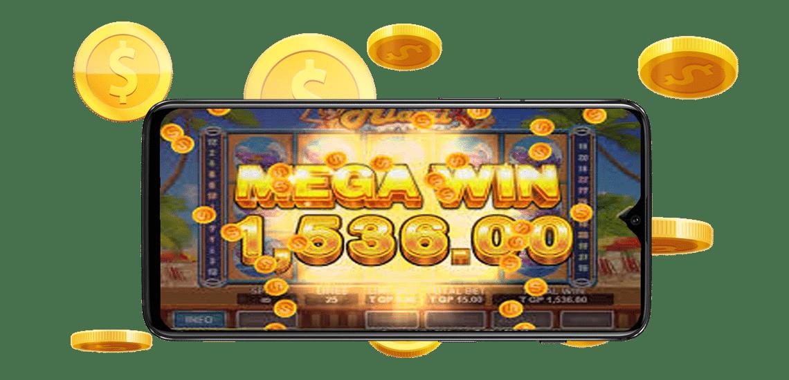 slot pg 168 สล็อต Big Win