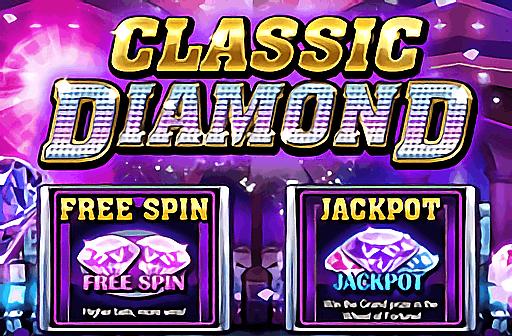 รีวิวเกม Classic Diamond