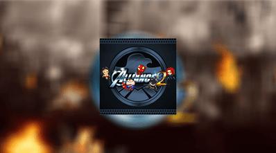 รีวิวเกม Alliance 2