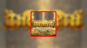 รีวิวเกม The Myth